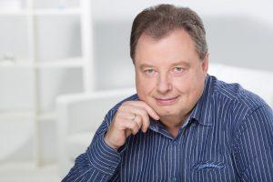Seimo narys P. Narkevičius Panevėžyje sukėlė avariją, sužaloti žmonės