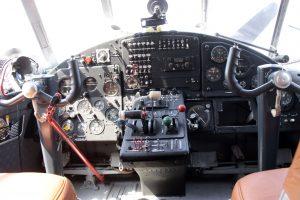 Vyriausybės kancleris: reikia griežtinti orlaivių savininkų atsakomybę