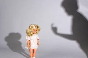 Klaipėdos ligoninėje gydoma sumušta mergaitė