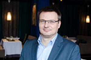 Vilniaus viešojo transporto vadovams teks pasiaiškinti dėl autobusų pirkimo