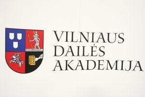 VDA: sprendimas atleisti priekabiavimu kaltintus dėstytojus buvo pagrįstas