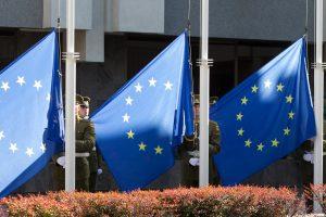 Vilniuje – ekspertų konferencija apie ES ateities scenarijus