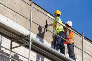 Daugiau nei 100 darbuotojų rizikavo savo gyvybe ar sveikata