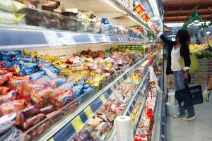 Kaip įpakuotas maisto produktas lietuviams atrodo kokybiškas?