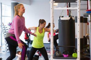 Asmeninis treneris: kasdien mankštinantis sporto klube tik švaistote energiją