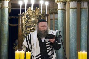 Lietuva domisi nacių pagrobtais žydų turtais