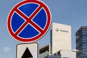 """Teisėsaugos įtarimų sulaukusi """"MG Baltic"""" skaičiuoja išaugusį pelną"""