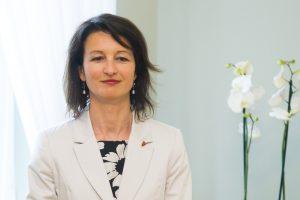 Pasaulio lietuviai: valdžia turi rasti sprendimą dėl dvigubos pilietybės