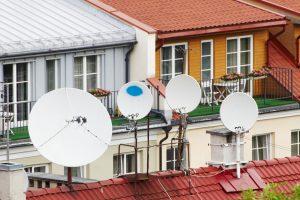 """""""Viasat"""" nenori retransliuoti LRT Kultūros kanalo"""