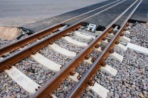 "Suderinta trečioji ""Rail Baltica"" finansavimo sutartis"