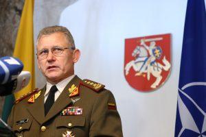 Pritarta ambasadorių Rumunijoje ir Lenkijoje kandidatūroms