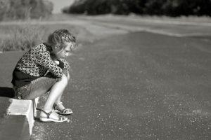 Psichikos sveikatos raštingumo stoka – ir suaugusiųjų, ir vaikų bėda