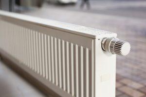 Suskaičiuokite patys: kokia kompensacija už šildymą priklauso jums