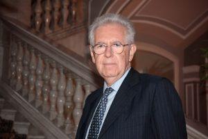 M. Montis: Lietuva gali stiprinti ES konkurencingumą