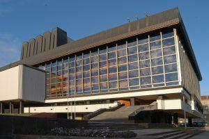 Tarptautinė operos konferencija – apie tradicijų sandūras ir Šekspyrą