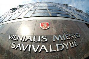 Vilniaus savivaldybės viešieji pirkimai – ne viskas sklandu