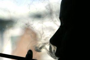 E. Gentvilas: lengviau būtų visą Lietuvą paskelbti nerūkymo zona