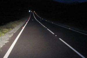 Nuogąstaujama, kad Lietuvos keliai gali likti be atnaujintų linijų