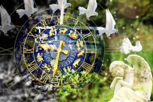 Dienos horoskopas 12 zodiako ženklų (rugsėjo 3 d.)
