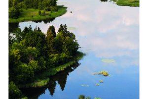 Lietuva turistus vilios nauju šūkiu