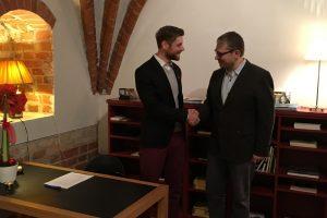 Lietuva mokysis iš švedų, kaip kovoti su patyčiomis