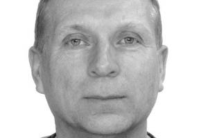Vilniaus policija ieško šnipo