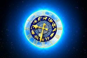 Dienos horoskopas 12 zodiako ženklų (lapkričio 12 d.)