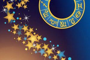 Astrologinė prognozė rugsėjo 24-30 d.