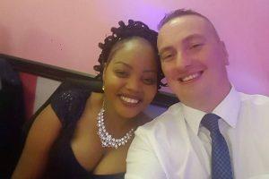 TV laidoje – gražuolės iš Kenijos ir buvusio M. Katunskytės mylimojo istorija