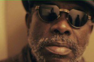 Klaipėdiečiams vasaros kaitrą dovanos Jamaikos dainininkas J.Osbourne'as