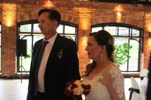 Tarologo L. Malinausko ir jo mylimosios santuokos įžadai – KK2 studijoje