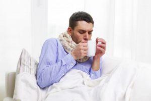Medikai ragina skiepytis – gripas ima plisti