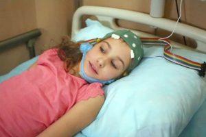 Pradėta netradicinė iniciatyva, prisidedanti prie mažųjų ligonių sveikimo