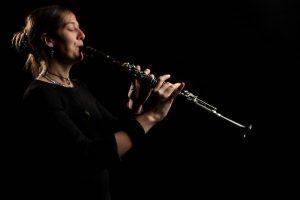 Sostinėje – I-asis tarptautinis pučiamųjų ir mušamųjų instrumentų atlikėjų konkursas