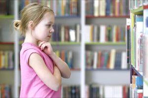 """""""Metų knygos"""" rinkimai: nepatogios G. Morkūno temos vaikams"""