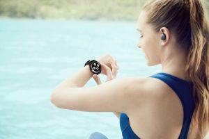 Kaip išmaniai sportuoti ir tobulinti kūno linijas?