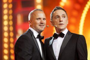 """Šiemet LRT projekto """"Auksinis balsas"""" dalyviai – tik aktoriai"""