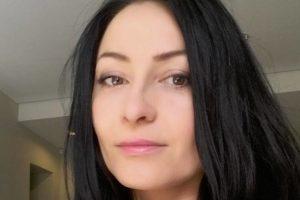 Aktorė B. Arsobaitė: vienas spektaklis – 6 vaidmenys