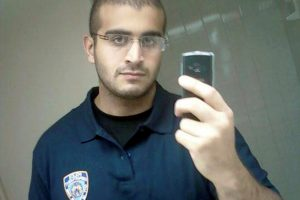"""Orlando užpuolikas buvo įniršęs dėl """"purvinų Vakarų papročių"""""""