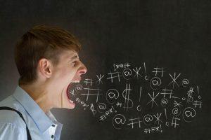 Keikimosi nauda: 7 situacijos, kada tai žmogui padeda
