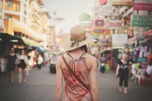 Kaip nesusigadinti atostogų ir ką daryti patyrus nesklandumų?