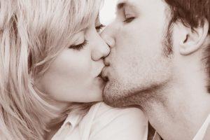 Bučiniai: kokia jų nauda žmogaus sveikatai?