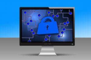 Kovai prieš kibernetines atakas – svarbių informacinių infrastruktūrų sąrašas