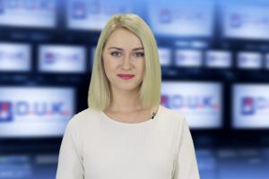 Laidų vedėja R. Vasiliauskienė: jei sutikai tekėti, priimk ir to žmogaus pavardę