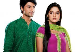TV1 eteryje – žiūrimiausias Indijos serialas apie kovą už teisę būti savimi