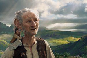 S. Spielbergo naujausią filmą kurti padėjo visa Holivudo grietinėlė