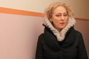 Nuosprendis dėl kyšininkavimo nuteistai D. Kuklierienei liko nepakeistas