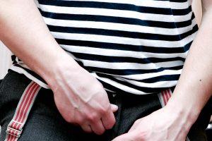 Urologas B. Dainys: vyrų potencijai – keptos ėriukų ir veršelių sėklidės