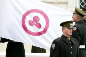 Lietuvoje minima Pasaulio kultūros diena