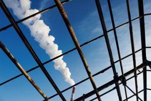 Šilumos ūkio nuoma daugelyje miestų nepasiteisino